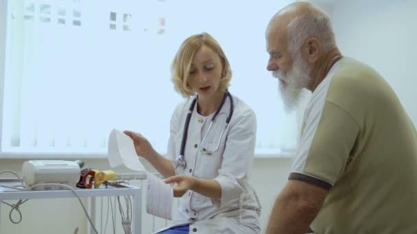 Prevenir envejecimiento del corazón