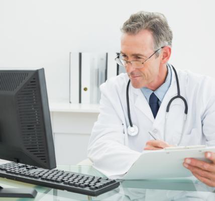 Incidencia de los medicamentos en el gasto de la salud